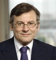 Xavier Lépine – Président du Directoire de La Française