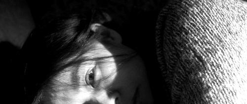 GRAND PRIX : MISS ZOMBIE de SABU (Japon)